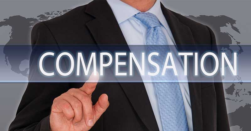 5 Reasons to Rethink Your Compensation Administration